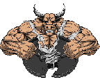BeastBiceps's Avatar